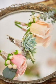 The Best Pink And Green Wedding Ideas – MyPerfectWedding Pink Green Wedding, Sage Wedding, Gold Wedding, Pink And Green, Wedding Colors, Green Weddings, Wedding Ideas, Paris Wedding, Wedding Goals