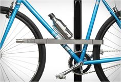 Tigr Bike Lock Recommended by http://www.hackneylocks.co.uk