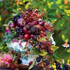 Succulent Centerpiece Home Floral Arrangements 48 New Ideas Ikebana, Fresh Flowers, Beautiful Flowers, Succulent Centerpieces, Centrepiece Wedding, Diy Centerpieces, Succulents Diy, Wedding Table, Wedding Reception