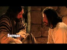 ▶ Christlike Attributes - YouTube A reminder of those characteristics of Christ that I want to have too.