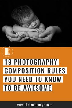 Good photography composition sets award winning photos apart from the rest. A photo can be well lit Street Photography Tips, Newborn Photography Tips, Portrait Photography Tips, Landscape Photography Tips, Photography Basics, Photography Tips For Beginners, Exposure Photography, Photography Lessons, Photography Business