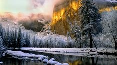 stunning pictures - Google Search