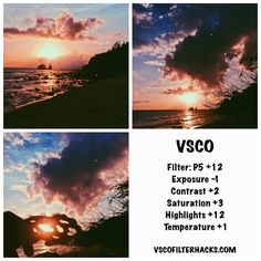 camera settings,photo editing,camera effects,photo filters,camera display Instagram Theme Vsco, Instagram Feed, Best Filters For Instagram, Photography Filters, Photography Editing, Photography Supplies, Photography Classes, Photography Backdrops, Abstract Photography