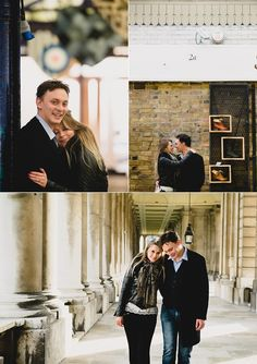 love photo shoot valentines greenwich london engagement wedding lily sawyer photo.jpg