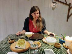 Cacciatore, Food And Drink, Diet, Bulgur