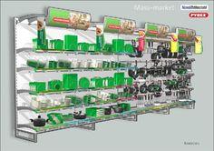 Pyrex Mass Market, Pyrex, Nerf, Marketing, Electronics, Consumer Electronics