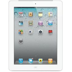 my school is starting to use ipads instead of books this year!!!! so i need to get my own ipad. even though they can give me one, i really want my own!