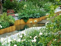 Concerned About The Environment? Try These Organic Gardening Tips Today!