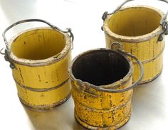 Google Image Result for http://www.lushlee.com/images/home-accessories/10/1/vintage-wood-bucket.jpg