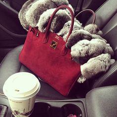 """russia-instagram: """" http://russia-instagram.tumblr.com/ """" Luxury/Glam blog"""