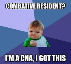 Funny Cna Jokes cna work on pinterest nurses, nursing and nursing ...