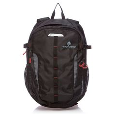Eagle Creek Mountain Valley 20-inch Backpack  04a0fa8260704