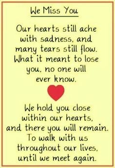 Missing My Brother in Heaven Quotes   3309a08296c8eca0ace95db6e172b02a.jpg