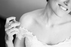 Real Wedding   Casamento Ana & Franz   Instante Fotografia   Fotógrafos de Casamento Portugal   Wedding Photography