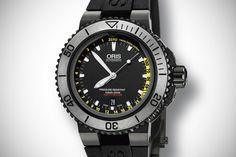 Oris-Aquis-Depth-Gauge-3