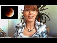 Symbolsysteme: 16.09.2016 Mondfinsternis in den Fischen - Zeitang...