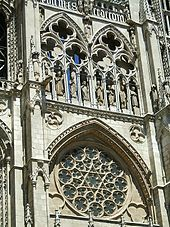 Catedral de Burgos - Wikipedia, la enciclopedia libre