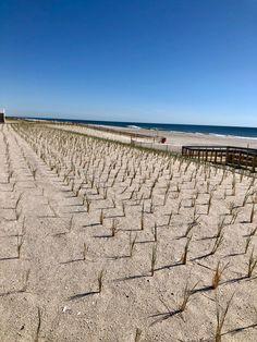 4/22/19 Seaside Heights, Beach, Water, Outdoor, Gripe Water, Outdoors, The Beach, Beaches, Outdoor Games