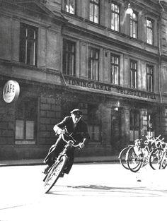 TT 1945