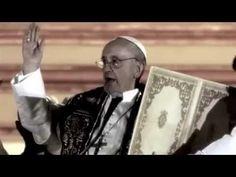 Babylon is fallen: apostate whore of Babylon rising back to power (1)