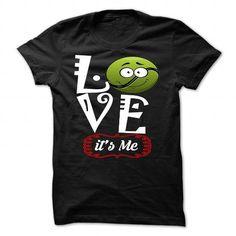 Love tennis T Shirts, Hoodies, Sweatshirts. CHECK PRICE ==► https://www.sunfrog.com/Outdoor/Love-tennis.html?41382