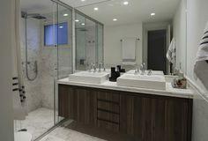 armario de banheiro moderno - Pesquisa Google