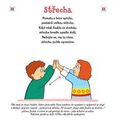 básničky pro děti - Hledat Googlem School Sports, Healthy Kids, Diy For Kids, Winnie The Pooh, Musicals, Disney Characters, Fictional Characters, Preschool, Teaching