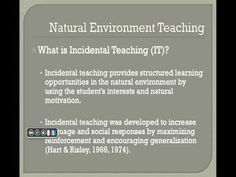 similarities between instruction and teaching