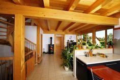 2005. Solymár WOLF készház - készház, készházak, kész ház, készház szerkezet, előregyártott készház, makész, passzívház, passzívházak, készházas, gyorsház, könnyűszerkezetes ház, készházas, ház, házak, építés, készház építés, házépítés, tervezés, új lakások építése, kiemelkedő hőszigetelés, takarékos minőségi készházak, könnyűszerkezetes házak tervezése és kivitelezése, kész, könnyűszerkezetes, könnyűszerkezetes ház, könnyűszerkezet, gyorsház, faház, családi ház, családiház, alaprajz…