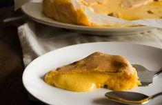 Pão-de-ló de Ovar | SAPO Lifestyle