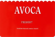 Experience the world of Avoca ® online today Amazing Store, Am In Love, Dublin Ireland, Pantry, Nest, How To Find Out, Forget, Shops, Gardens