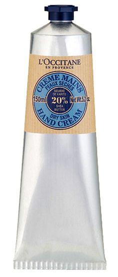 Review: L'occitane Shea Butter Hand Cream </div>                                   </div> </div>       </div>         <div style=