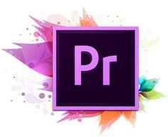Beginning Premiere for Educators | Adobe Education Exchange