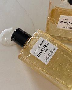 Cream Aesthetic, Classy Aesthetic, Chanel, Beautiful Mess, Simply Beautiful, Photo Instagram, Book Instagram, Aesthetic Pictures, Beauty Skin