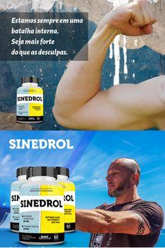 sinedrol farmácia