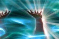 Misión Profética Internacional: La Oración Profética (1)