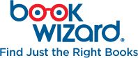 Level Books With Book Wizard: Find Books by Reading Level, Topic, Genre | Scholastic.com   http://www.scholastic.com/bookwizard/#