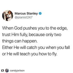 - Jesus Quote - Christian Quote - The post appeared first on Gag Dad. Bible Verses Quotes, Jesus Quotes, Faith Quotes, True Quotes, Scriptures, Quotes Quotes, Spiritual Quotes, Positive Quotes, Bible Notes