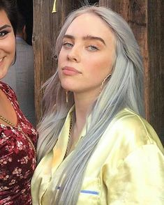 Billie Eilish, Her Music, My King, Woman Crush, Pretty People, Music Artists, Role Models, My Idol, Queens