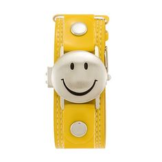 This is a very cute watch! We have these where I work and yes; I bought two. Sara Smile, Cute Watches, Tween Gifts, Let's Have Fun, God Loves You, Emoticon, Gadget, Congratulations, Best Gifts