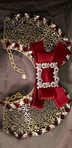 Regilla ⚜ Dolce & Gabbana, FW 2016/17
