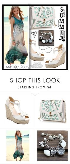"""""""TwinkleDeals 5."""" by amra-sarajlic ❤ liked on Polyvore featuring twinkledeals"""