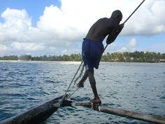 Diani Beach, Kenya, Fish, Sports, Hs Sports, Pisces, Sport, Exercise