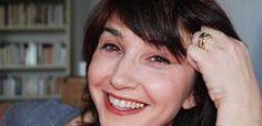 """Le Prix du Livre insulaire à Dominique Memmi :  Le prix du Livre Insulaire 2013, catégorie """"fiction"""" vient d'être attribué au roman de Dominique Memmi «  Retour à Mouaden »..."""