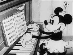 disneyfansonly:  Love Disney? This blog is everything Disney!!
