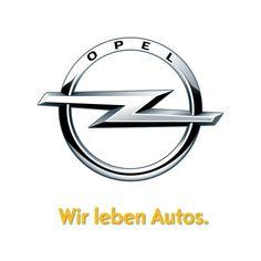 Content Manager Opel España Social Media.