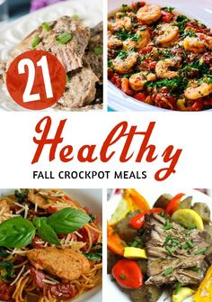 Ground beef crockpot and beef on pinterest for Healthy vegetarian crockpot recipes