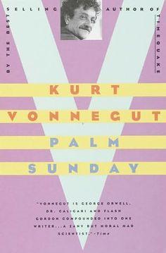 kurt vonnegut book covers - Google Search