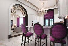 Designer, Oversized Mirror, Furniture, Home Decor, Wall, Decoration Home, Room Decor, Home Furnishings, Home Interior Design