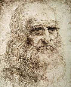 A concept deck I own is the Da Vinci Enigma Tarot. These tarot cards are based on the drawings of Leonardo Da Vinci, which I enjoy. Renaissance Artists, Renaissance Men, Italian Renaissance, World History, Art History, Leonardo Da Vinci Biography, Miguel Angel, Michelangelo, Sculpture
